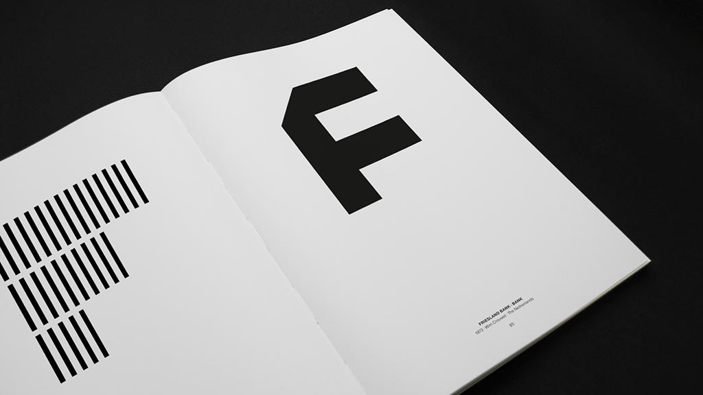Letters As Symbols