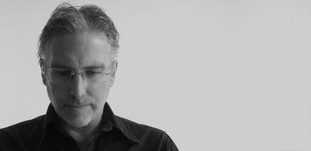 Interview with graphic design legend Boy Bastiaens